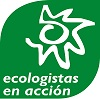 logo ecologistasenaccion_mini_100x99